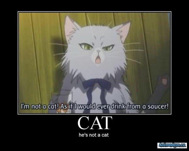 http://animedem.ru/uploads/posts/2010-10/1286263110_1c6e42a3c111.jpg
