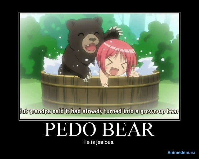 http://animedem.ru/uploads/posts/2010-11/1288978329_pedo-bear.jpg