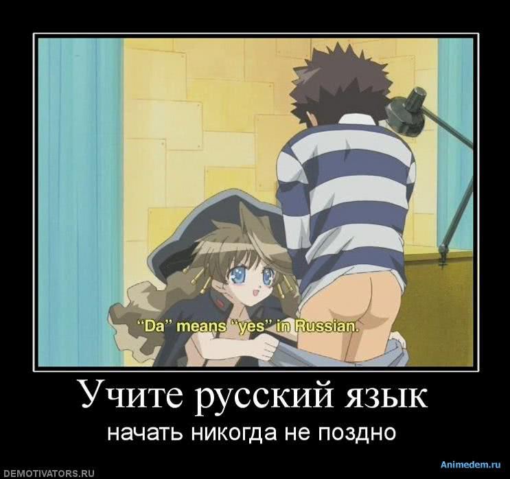 http://animedem.ru/uploads/posts/2010-11/1289102278_665402_uchite-russkij-yazyik.jpg