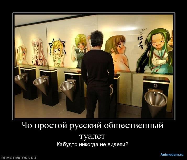 http://animedem.ru/uploads/posts/2010-11/1289225737_723366_cho-prostoj-russkij-obschestvennyij-tualet.jpg