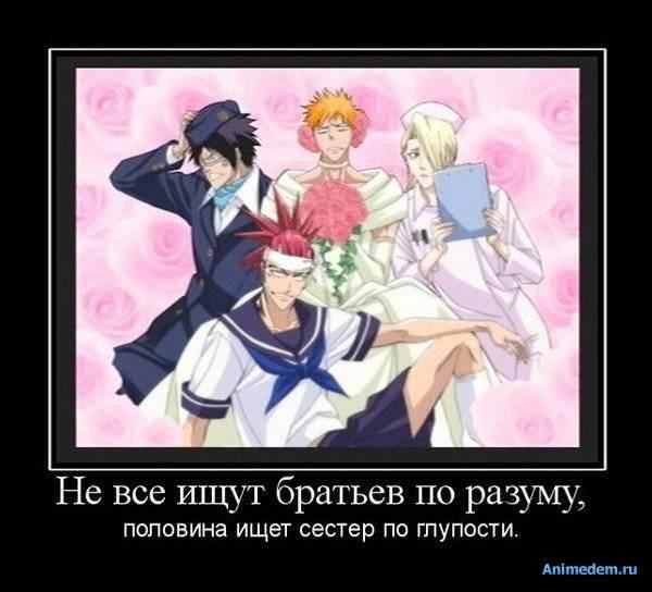 http://animedem.ru/uploads/posts/2011-01/1294566391_1291604445_53513e24da1d.jpg